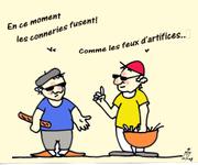 Conneries_de_juillet_10_0_08