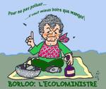 Borloo_ecoloministre_20_09_08