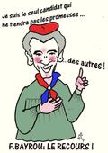 Bayrou_3_07