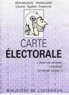 Carte_lecteur_3