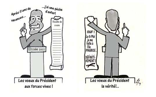 Les_voeux_la_vrit_2_07_3