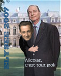 Sarkozy_2_07_1