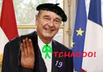 Voeux_chirac_2007_copier_1