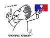 Vote_ump
